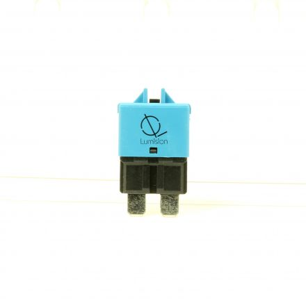 Resettable Automotive Fuse ATO ATC APR Breaker 15A Type III Thermal