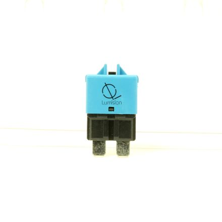 15A Resettable Automotive Fuse ATO ATC APR Breaker Type III Thermal
